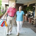 istock_000017561472large-couple-shopping-150x150