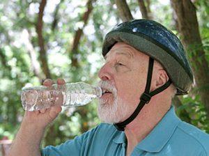 morristown-senior-drinking-water