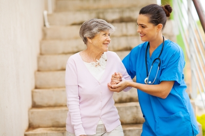 Exploring Financial Strategies to Pay for Long Term Care