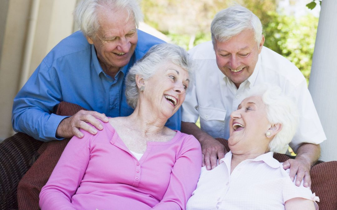 Tips for a Long and Healthy Life
