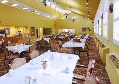dining02