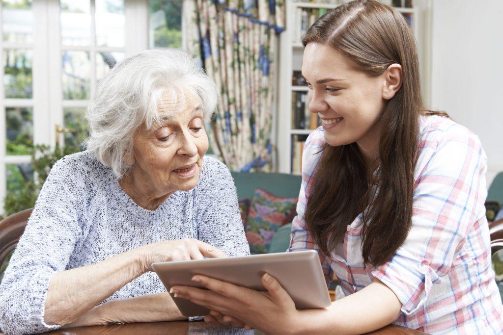 No Payments Seniors Dating Online Websites