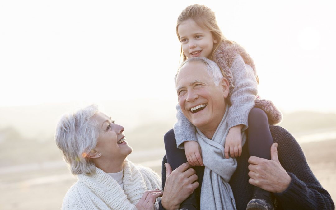 Add Purpose to Your Retirement Years with Active Senior Living