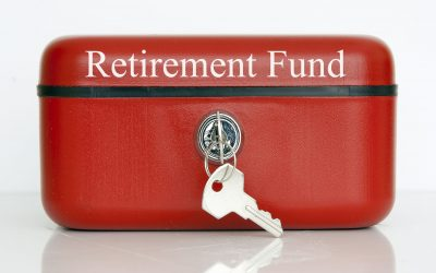 Tips to Save for Retirement