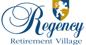 Regency Retirement Village - Morristown