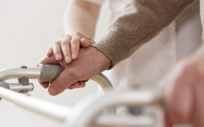 Is Senior Living a Good Fit for You?