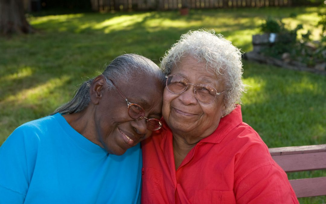 Power of Attorney vs: Conservatorship: Planning for the Future