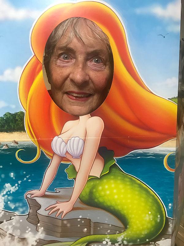 Mermaid-Day-7
