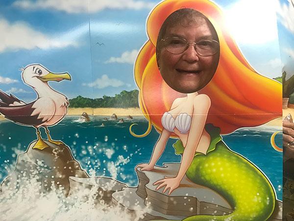 Mermaid-Day-8