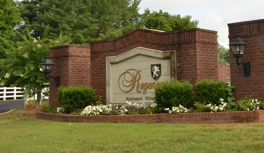 Morristown TN Among the Best Places for Seniors to Live