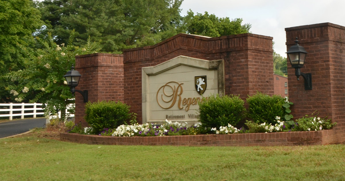 morristown tn among best places for seniors to live