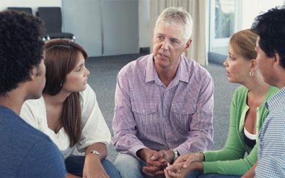 Upcoming Events: Alzheimer's Caregiver Interest Meeting