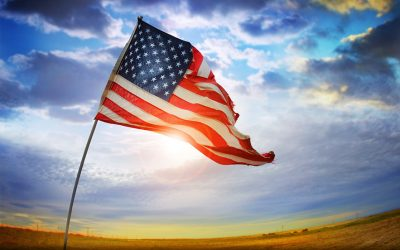 Veteran's Lunch and Benefits Information