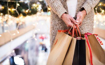 Mistletoe Market Christmas and Craft Show