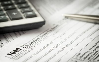 Tax Breaks for Seniors in Assisted Living– 5 Tips for Filing Your Taxes