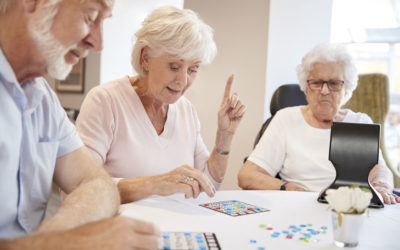 Choosing a Morristown Assisted Living Facility