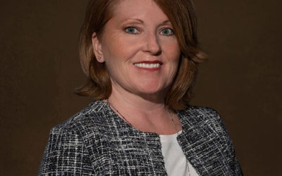 Regency Morristown Assisted Living Facility Welcomes New Executive Director