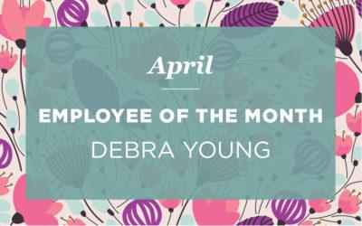 Debra Young